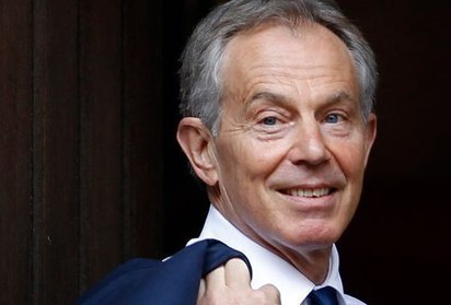 Tony Blair's 'solution' to religious conflict will simply make things worse | Europe, Australia and Africa | Scoop.it