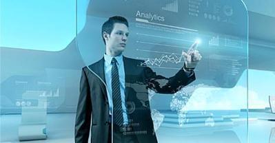#Prospectiva: Las 7 macro-fuerzas del presente que están modelando el futuro. | Estrategias de Competitividad 2.0: | Scoop.it
