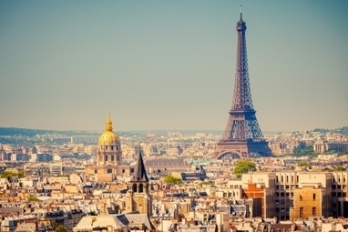 Where to Vacation in 2013-14 - U.S. News & World Report | Discover different parts of the world | Scoop.it