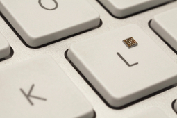 Coming Soon to a Body Near You? World's Smallest Chip to Be Swallowable | Technology Community LifelongLearning | Scoop.it