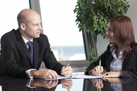 #RRHH ¿Los empresarios escuchan a su gente? | Making #love and making personal #branding #leadership | Scoop.it
