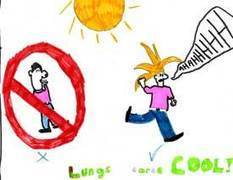 Kids' Health - Topics - Your lungs | Human Body | Scoop.it