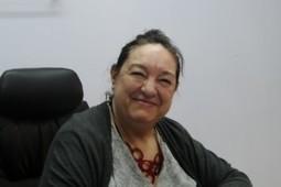 El PNUD apoya en inclusión de género a 1400 empresas latinoamericanas | Genera Igualdad | Scoop.it