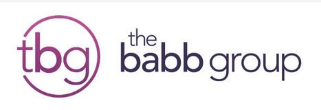 Online Teaching Jobs: May 2014 - The Babb Group | EAD | Scoop.it