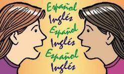 ShoeGirl Corner: Raising Bilingual Kids | Dual-Language Education in Public Schools | Scoop.it