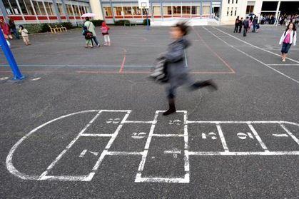Rythmes scolaires: les communes ne sont pas prêtes | développement durable - périnatalité - éducation - partages | Scoop.it
