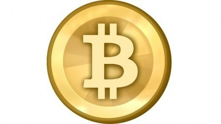 Investors Hope Bitcoin Is The Next Big Thing - Opposing Views   BitCoin Investors   Scoop.it