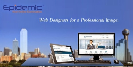 7 Revealing Facts of Website Design and Designers ~ Website Design, Designers | SEO | Website | Epidemic SEO | Scoop.it