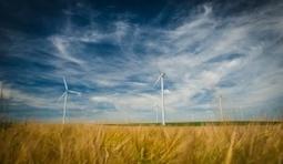 Transition énergétique : le gouvernement affiche enfin ses véritables ambitions | Informations générales et politiques environnementales, RSE | Scoop.it