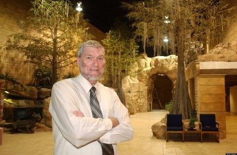 Christians Must Confront Scientific Illiteracy | Bible-Genesis | Scoop.it