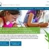Technologies de l'information et de la communication (TIC) pour l'enseignement et l'apprentissage
