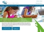 Classe multiâge en réseau | Planète-éducation - Ressources pédagogiques pour l'enseignement et l'apprentissage | Scoop.it