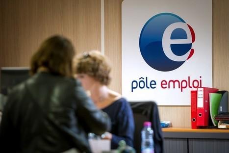 En Alsace, Pôle Emploi travaille avec son homologue allemand | France - Allemagne | Scoop.it