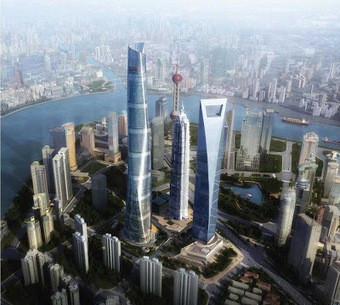 Enjoyable Things To Do In Shanghai For Best Traveling Experience   Traveler's Diary   Travel - Just Go For It   Scoop.it