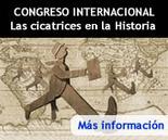 Archivo de la Frontera | Bibliotecas digitales | Scoop.it