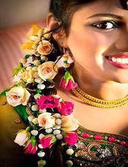 Shaadi Studio India | Candid Photography & HD Cinematography | PixelEdge.co | Scoop.it
