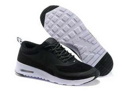 New And Fashion Nike Air Max Thea Mens Black/Grey Size 10 UK Best Prices Cheap Online | Nike Air Max Thea Print UK | Scoop.it
