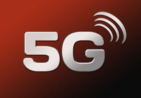 5G Companies and Solutions Growth: State of the Market and Technology 2014 Size, Trends And Forecast   market research   Scoop.it