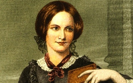 Rare poem written by 13-year-old Charlotte Brontë goes on sale - Telegraph | Used Books | Scoop.it