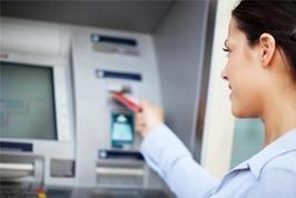 1. Peut-on vivre sans banque physique ? | 7 milliards de voisins | Scoop.it