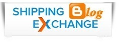 Blog for Importer, exporter, shipping line, logistic company, Cargo Company | Shipping exchange | Scoop.it