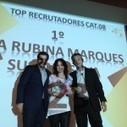 Catálogo Oriflame N.º10 - Lançamento no Funchal-Madeira! | Oriflame Portugal | Scoop.it
