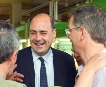 Dalla Regione Lazio 347 milioni di euro per green economy, startup, digitalizzazione, energia pulita e co-research | Startup and Business Consulting | Scoop.it