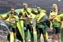 West Indies, Bolt propel Caribbean into global spotlight - Jamaica Observer | Black women | Scoop.it