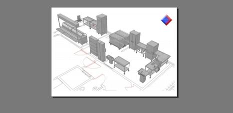 A Simple Guide to Building Information Modelling - Garnersfse   Garners FSE   Scoop.it