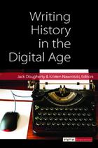 Escritura científica en humanidades en la era digital   Acceso Abierto a la ciencia y a la investigación   Scoop.it