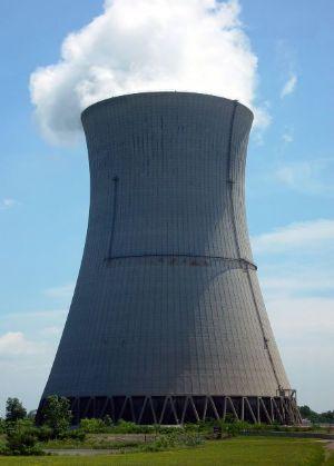 Le nucléaire et l'emploi | Le groupe EDF | Scoop.it