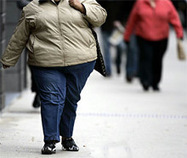 China's Obesity Problem Reaches Supersize Proportions - Knowledge@Wharton | How To Undo Your Health Mistakes. | Scoop.it