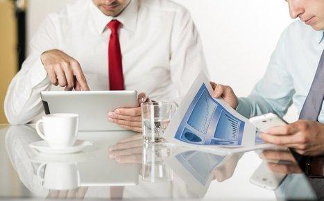 Création d'entreprise : règles d'or pour choisir le meilleur statut | #Réseaux sociaux et #RH2.0 - #Création d'entreprise- #Recrutement | Scoop.it