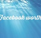 The Increasing Facebook Conundrum   Stratégie Digitale et entreprises   Scoop.it