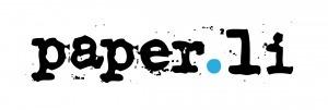 New Media Press: Paper.li a Social MediaTool | All Things Paper.li | Scoop.it