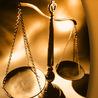 Derecho Internacional Público: las fuentes del DIP (curso)