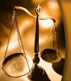 The New England Courant: La equidad como parte del Derecho Internacional. | Derecho Internacional Público: las fuentes del DIP (curso) | Scoop.it