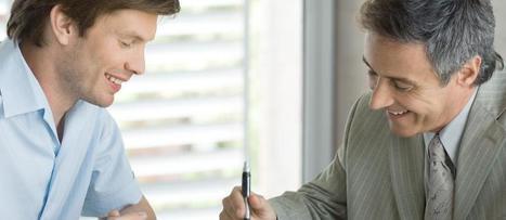 La retraite progressive : un dispositif encore peu connu | La retraite : s'informer pour la préparer au mieux | Scoop.it