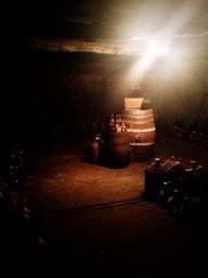 Un weekend pour percer le mystère de l'Armagnac | Escapades en Armagnac | Scoop.it