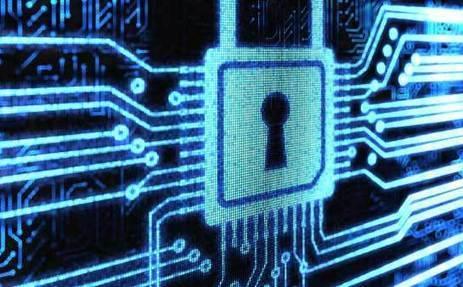 HP Atalla: seguridad y encriptamiento de los datos en todo su ciclo de vida - ACTUALIDAD, Big Data, Cloud Computing, Seguridad, Social Media, Software - CIO América Latina | MSI | Scoop.it