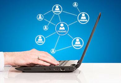 Construire sa réputation numérique, les 6 étapes à suivre   L'expérience candidat   Scoop.it