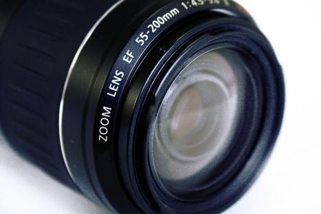 DOSSIER : Le Picture Marketing au cœur de la stratégie de contenu (partie 2/2) | Social media | Scoop.it