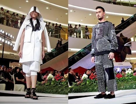 Fashion Future Hits Catwalk - Jakarta Globe | Benhil - Fashion Market | Scoop.it