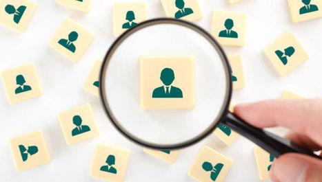 Prévisions d'embauche modestes au Canada | Jobboom | Gestion de carrière | Scoop.it