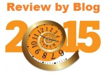 2015 - Review by blogs - Prospectus | MultiValue News | Scoop.it