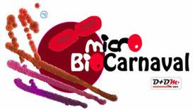 Aquí están todas las participaciones del Biocarnaval sobre MICROBIOLOGÍA | microBIO | Scoop.it