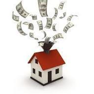 Hoe los je extra af op je hypotheek? | Hertoghs & Lute | Scoop.it