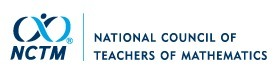 National Council of Teachers of Mathematics | Resources for Early Education and Elementary Mathematics | Scoop.it