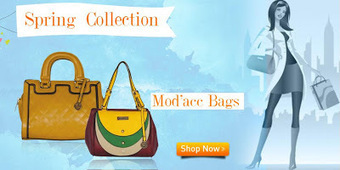 Stylegali | Fashion accessories: Fashion Accessories can make you cool & stylish anytime anywhere | Fashion accessories | Scoop.it