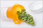 4 Best Practices for Addressing Medical Marijuana in Drug Testing Policies | Human Resource Management | Scoop.it